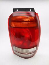 New OEM 1998-00 Ford Explorer 98-01 Mountaineer Rear Right Tail Light Tail Lamp