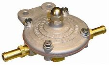 FSE PETROL KING FUEL PRESSURE REGULATOR 1.5-5 PSI 8mm FPR008B