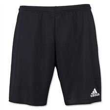Adidas parma 16 homme noir football gym sport shorts taille x/large