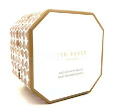 Ted Baker Blossom with Beauty Body Shimmer Souffle 300ml Christmas Gift