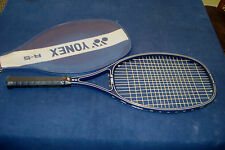 "Yonex R-5 Isomertric Tennis Racquet 4 3/8 ""EXCELLENT"""