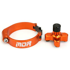 MDR KTM SX 65 02-17 AVVIAMENTO Launch Control Holeshot device Orange 45,4