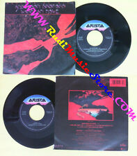LP 45 7'' ANDERSON BRUFORD WAKEMAN HOWE Brother of mine Theme 1989 no cd mc dvd