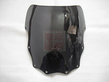 New For Kawasaki Ninja 500R EX500 GPZ500 1993–2009 ABS Windshield/Windscreen