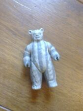 STAR WARS TEEBO 1984 FIGURE KENNER ORIGINAL RETURN OF THE JEDI EWOK