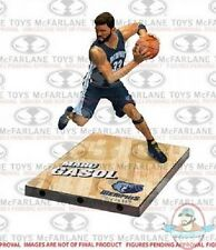 McFarlane NBA Series 28 Marc Gasol The Memphis Grizzlies