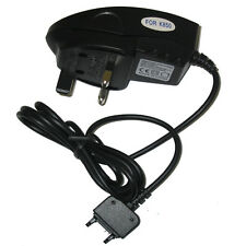 Replacement Mains Travel Charger For SE K310 W580 W960 K800i K750i K310i W580i
