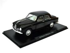 Alfa Romeo 1900 Berlina (1950) 1:24 scale
