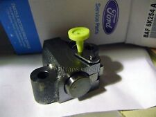 GENUINE FORD BA BF FG FALCON SX SY SZ TERRITORY 4.0 DOHC TIMING CHAIN TENSIONER