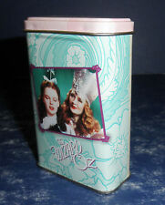 Vandor Bandaid Tin-Wizard of Oz- #71081- New-  RETIRED