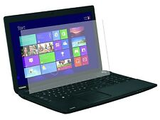 "Anti-Glare Screen Protector For 15.6"" Toshiba Satellite P55 laptop (non-touch)"