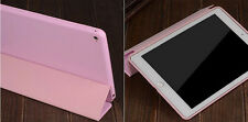 FUNDA CARCASA FLIP TABLET IPAD 2 3 4 SMART COVER CASE EN ESPAÑA