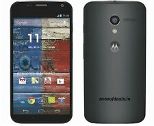 Motorola Moto X 1st Gen USED | 2GB + 16GB | 2MP + 10MP | Dual Core processor
