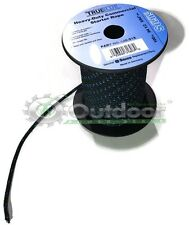 100' Solid Braid Recoil Starter Pull Rope #4.5 Snowblowers Lawnmower Chainsaw
