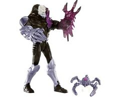 Max Steel Monster-Mutant Extroyer Action Figure
