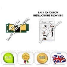 HP Color Laserjet Pro MFP M177 DRUM OPC RESET CHIP CE314A