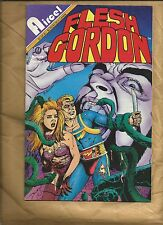 Flesh Gordon 1 FN- Aircel Comics 1992 scarce comic book US comics