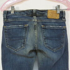 American Eagle Outfitters Jeans Size 0 Reg