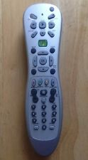 WINDOWS MEDIA CENTER REMOTE CONTROL RC1264103/00, RC1264103, GENUINE, ORIGINAL