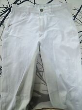 Kentucky White Breeches