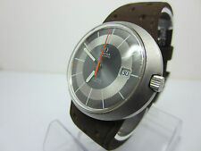 OMEGA DYNAMIC DATE VINTAGE WATCH MANNUAL WINDING TOOL 107