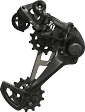 SRAM XX1 Eagle 12-Speed Type 3 Rear Derailleur Black NEW NIP FREE US SHIPPING