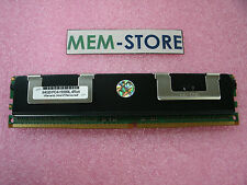 SNP29GM8C/64G 1x64GB 4Rx4 DDR4 LRDIMM 2400MHz for Dell PowerEdge M630 M830 R630