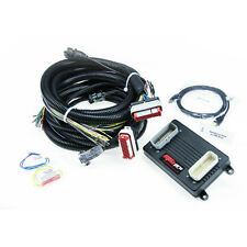 MS3-Pro Standalone ECU with 8′ Wiring Harness