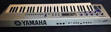 Yamaha CS2X Synthesizer - REPLACEMENT BATTERY ONLY