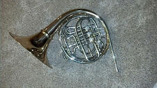 Atkinson NR501 Double French Horn