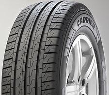 Sommerreifen Pirelli Carrier 235/65 R16 115/113R NEU