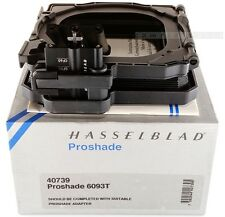 Boxed Hasselblad Proshade 6093T for Distagon 50 60 Planar 80 100 Sonnar 150 250