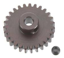 "Tekno RC TKR4187 ""M5"" 5mm Bore Mod 1 Pinion Gear (27T)"