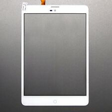 JAY From EE 7.85 pollici 16GB COLOR ARGENTO 4G TABLET Touch Schermo Digitale