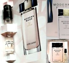 Estee Lauder Modern Muse Eau de Parfum Sample Mini Spray New