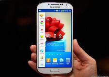SOSTITUZIONE VETRO  Samsung i9192 GALAXY S4 Mini