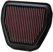 K&N AIR FILTER FOR YAMAHA YZF450F 2010-2013 YA-4510