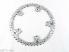 """Benotto Pantograph Chainring 50t 144 BCD 3/32"""" Vintage Road racing bicycle NOS"""