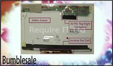 """Ori Dell 1300 B120 B130 120L 14.1"""" Wide WXGA LCD Screen"""