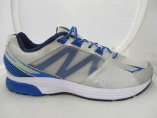 Karrimor Tempo 3 Mens Running TRAINERS UK 15 US 16 EUR 51 REF 567*