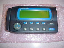 MOBILE KNOWLEDGE 2008 MDT COMMUNICATION EQUIP NYC ETC CAB TAXI BLACK CAR UBER