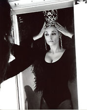 Sharon Tate Valley of the Dolls  8x10 photo T2168