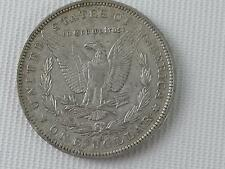 (Ref165CG) Superb 1885 Silver Dollar Coin