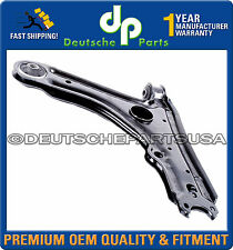 VW GOLF JETTA CABRIO FRONT LOWER CONTROL ARM LEFT / RIGHT