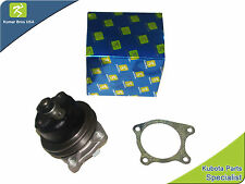 15321-73032 New Kubota WATER PUMP L175 L225 L245 L255 L285 L345 L2000