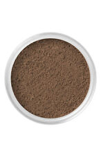 New Large Bare Escentuals bareMinerals Faux Tan Face Colour 1.5g