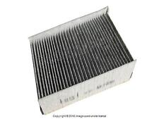 LAND ROVER LR2 Range Rover Evoque (2008-2015) Cabin Air Filter Charcoal AIRMATIC