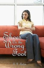 Shoes On the Wrong Foot, Linton, G. G., Good Book