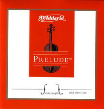Prelude Cello C  String 1/8  Nickel Medium