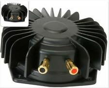 "6""inch 4Ohm 4Ω 50W The new AURA low frequency vibrator / AST-2B-04 Bass Shaker"